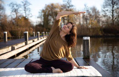 hatha yoga ik doe yoga